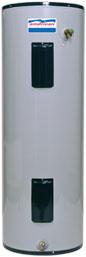 美国鹰牌电热水器