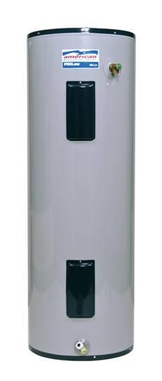美国鹰牌电热水器E62-50H-045DV
