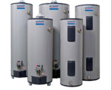 美国鹰牌热水器80升家用电热水器E61-20U-015SV