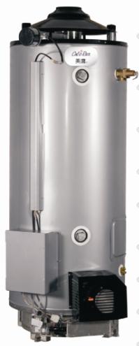 美鹰热水器低氮高效 ULN-系列