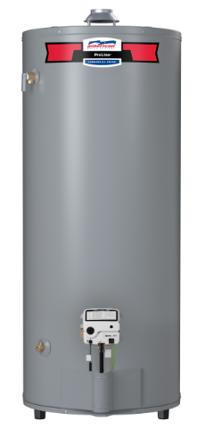 American-Residential-ProLine-High-Recovery-Gas-Water-Heater.png